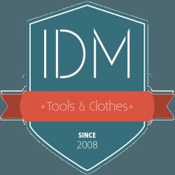 IDMShop