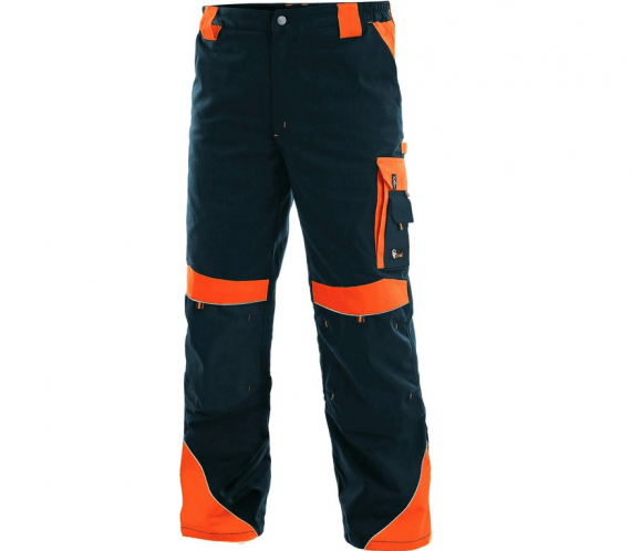 pracovne-nohavice-sirius-brighton-kvalitne-cxs-idmshop