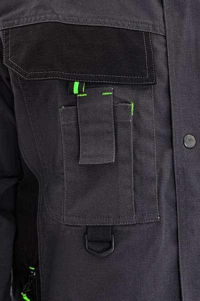 cxs-pracovna-bluza-vrecko-sirius-lucius