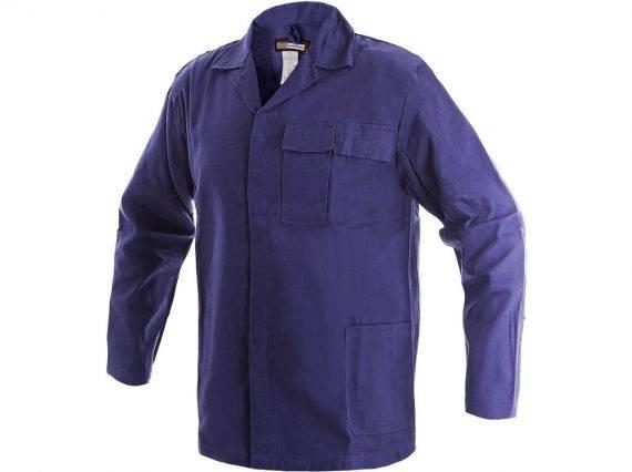 klasik-mirek-bluza-pracovna-idmshop-modra-cxs