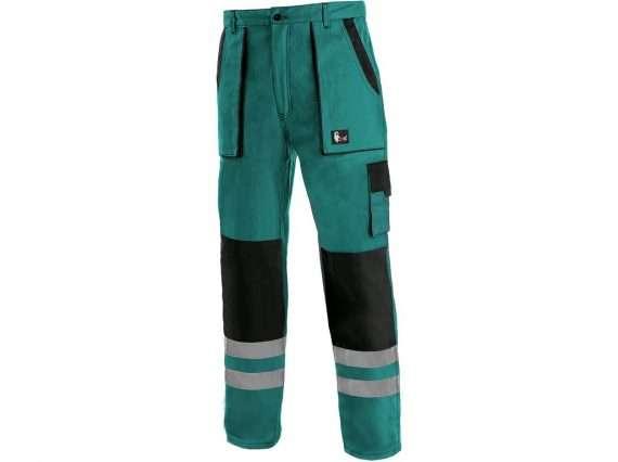 luxy-bright-nohavice-do-pasa-zelene-cxs-idmshop-pracovne