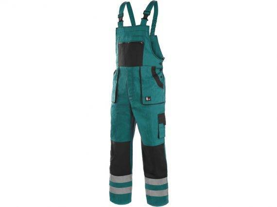 luxy-bright-zelene-nohavice-pracovne-na-traky-idmshop-cxs