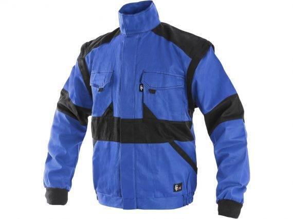 luxy-eda-modra-pracovna-bluza-idmshop-cxs