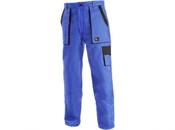 luxy-elena-pracovne-nohavice-do-pasa-damske-modre-idmshop-cxs
