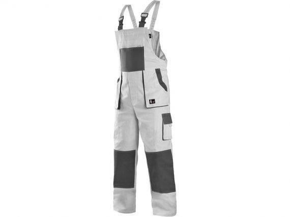 luxy-robin-pracovne-nohavice-na-traky-biele-idmshop-cxs