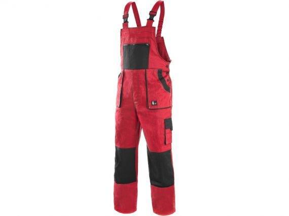 luxy-robin-pracovne-nohavice-na-traky-cervene-idmshop-cxs