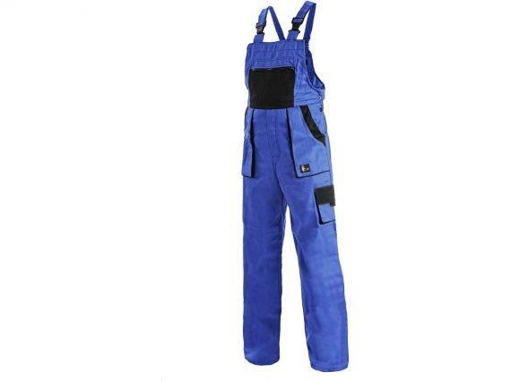 luxy-sabina-nohavice-traky-pracovne-modre-damske-idmshop-cxs