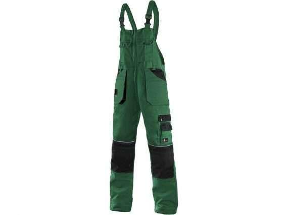 orion-krystof-idmshop-zelene-dopredaj-cxs-na-traky-pracovne-nohavice