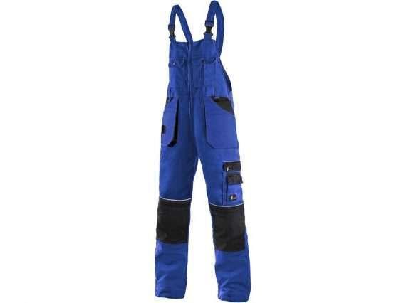 orion-krystof-pracovne-nohavice-idmshop-cxs-modra-na-traky