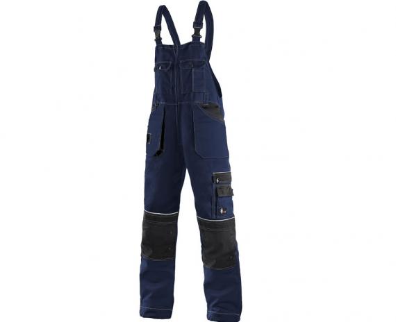 orion-krystof-pracovne-nohavice-na-traky-idmshop.cxs-tmao-modre