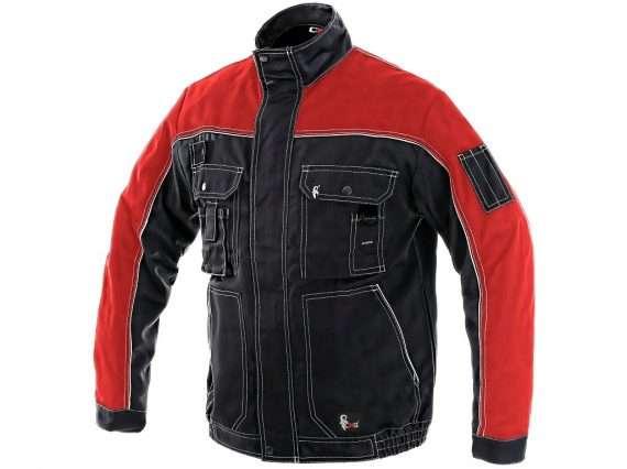 orion-otakar-bluza-pracovna-idmshop-cervena