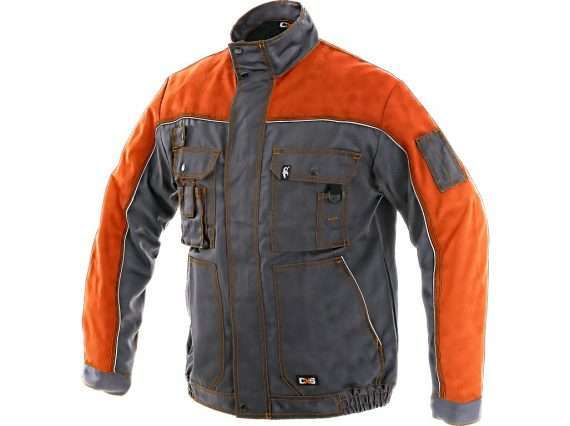 orion-otakar-oranzova-bluza-pracovna-cxs-idmshop