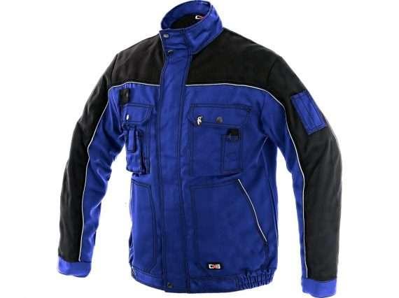 orion-otakar-pracovna-bluza-modra-cxs-idmshop