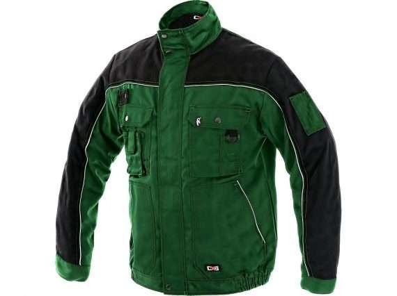 orion-otakar-zelena-pracovna-bluza-idmshop-cxs
