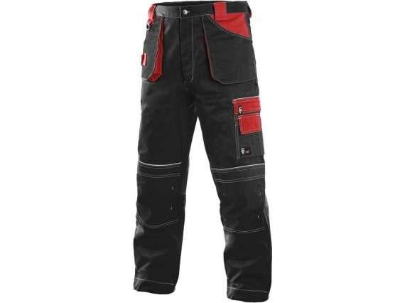 orion-teodor-idmshop-pracovne-nohavice-cervene