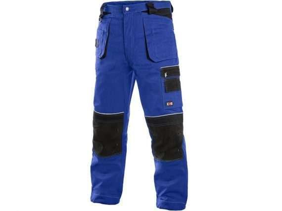 orion-teodor-pracovne-nohavice-modre-idmshop-cxs