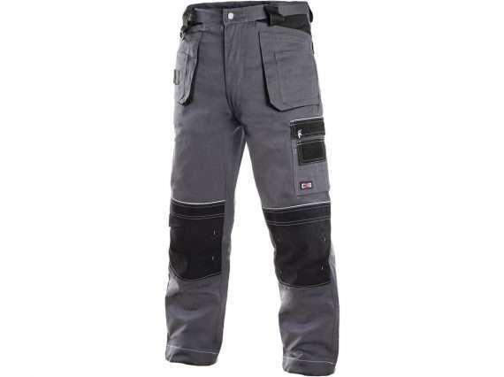 orion-teodor-pracovne-nohavice-sive-idmshop-cxs