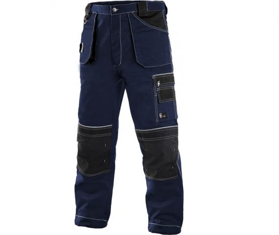 orion-teodor-tmavo-modre-pracovne-nohavice-do-pasa-idmshop-cxs