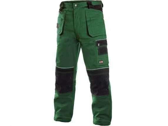 orion-teodor-zelene-idmshop-cxs-pracovne-nohavice-do-pasa