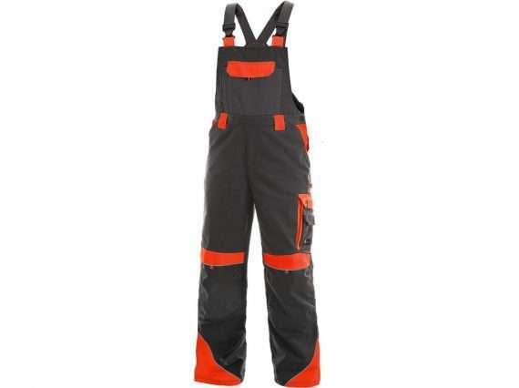 sirius-brighton-cervene-idmshop-pracovne-nohavice-na-traky