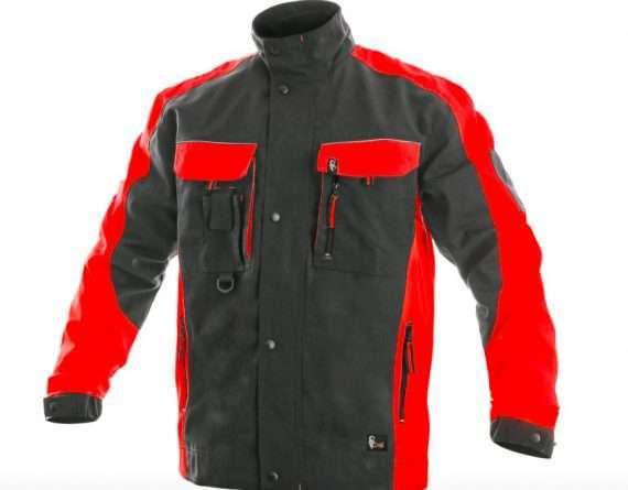 sirius-brighton-cxs-bluza-pracovna-cervena-idmshop