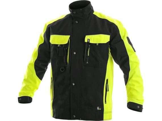 sirius-brighton-zlta-idmshop-pracovna-bluza