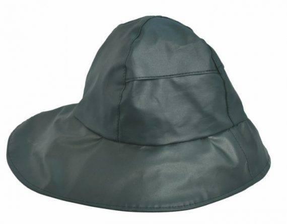 cxs-idmshop-hat-klobouk-klobuk-rybarsky-zeleny