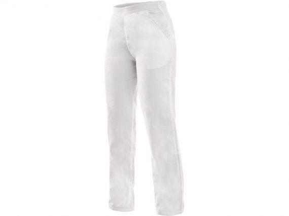 darja-idmshop-biele-cxs-pracovne-nohavice