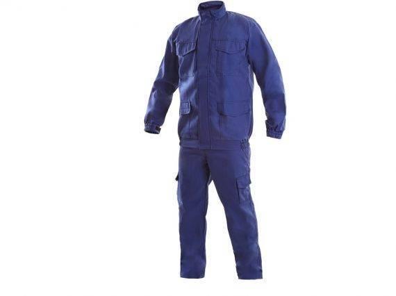 enerfetik-pracovna-suprava-idmshop-cxs-modra