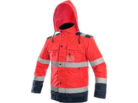 luton-cervena-idmshop-cxs-vystrazna-bunda-pre-nemocnice-vodicov