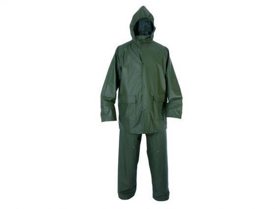 nepremokavy-oblek-PU-idmshop-cxs-kvalita-zeleny-pracovny-do-dazda-vodeodolny