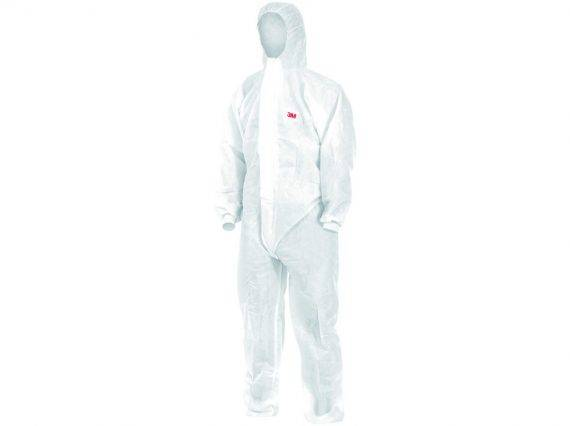 oblek-3M-4520-overal-jednorazove-idmshop-cxs-biely