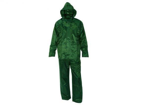 profi-oblek-do-dazda-idmshop-cxs-nepremokavy-zeleny