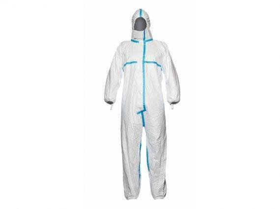 tyvek-classic-plus-idmshop-cxs-jednorazovy-oblek-biely