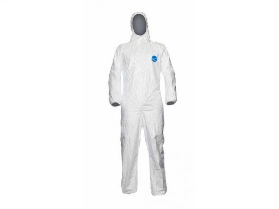 tyvek-classic-xpert-overal-biely-idmshop-jednorazove-odevy-cxs