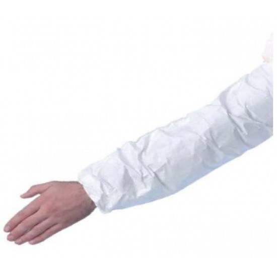 tyvek-rukavnik-idmshop-cxs-jednorazove-odevy