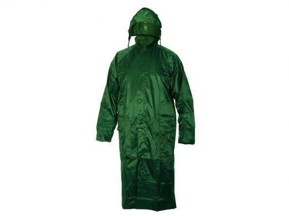 vento-plast-idmshop-zeleny-nepremokavy-cxs