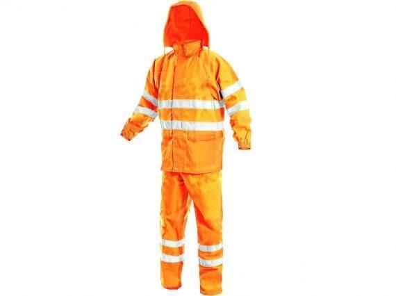 york-oblek-oranzovy-idmshop-cxs-pracovny-nepremokavy
