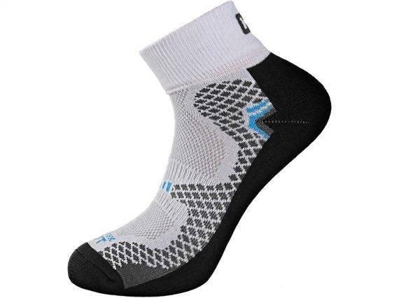 biele-idmshop-cxs-nizke-soft-ponozky