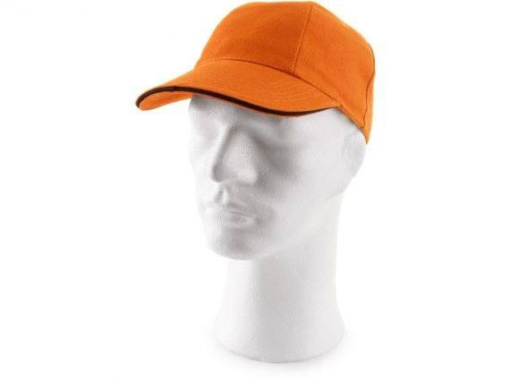 jack-siltovka-idmshop-cxs-oranzova