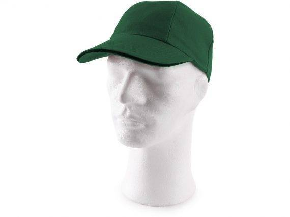 siltovka-idmshop-cxs-zelena