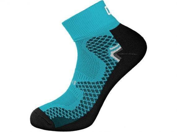 soft-ponozky-idmshop-cxs-modre-nizke