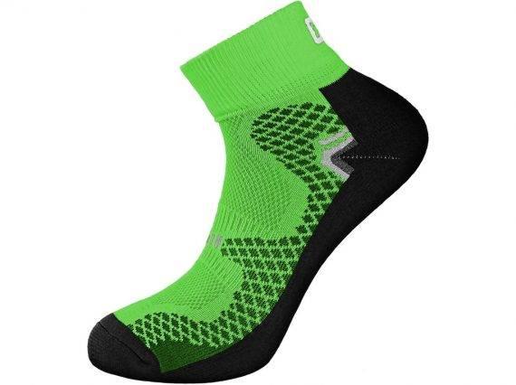 soft-ponozky-zelene-idmshop-cxs-nizke