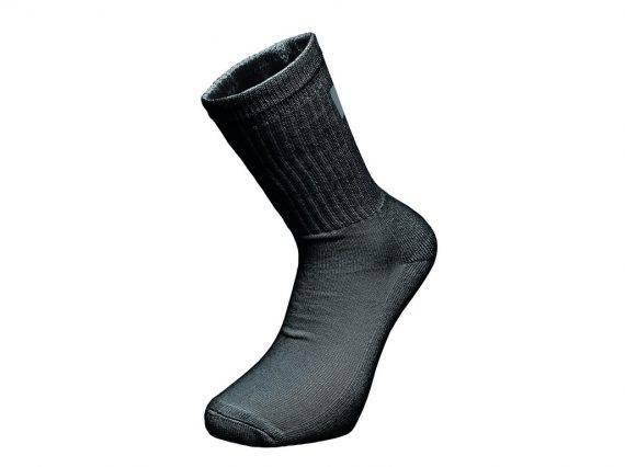 thermmax-idmshop-ponozky-proti-chladu-cxs-sede
