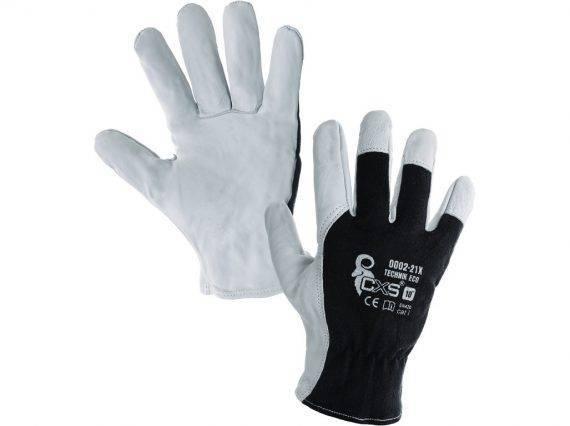 technik-eco-rukavice-pracovne-idmshop-cxs-polomacane-pogumovane