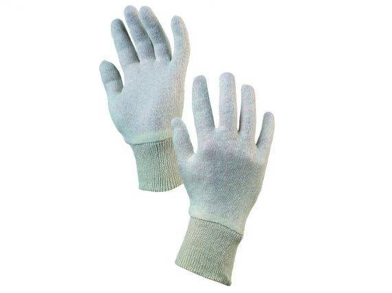 textilne_rukavice_ipo