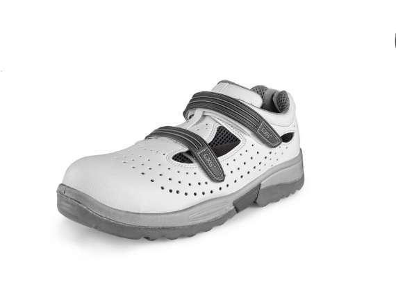 white-pine-01-idmshop-cxs-pracovne-sandale