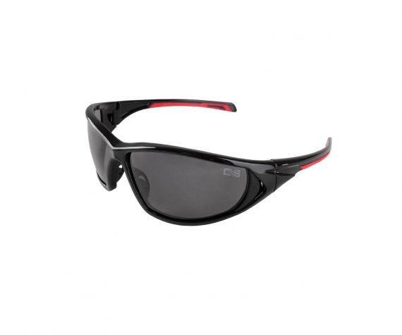 panthera-cxs-idmshop-polarizacne-ochranne-okuliare-ochrana-zraku