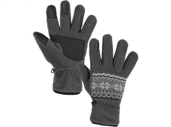 zimne_volnocasove_rukavice_mani