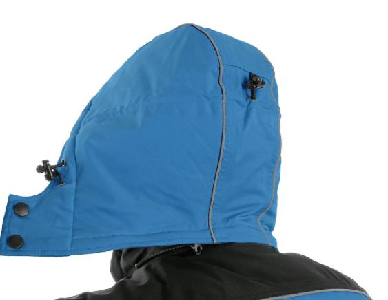 kapucna-baltimore-modra-idmshop